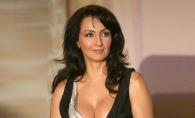 Mihaela Radulescu, super sexy intr-un costum de baie provocator. Cum a pozat vedeta - FOTO