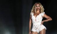 Mama lui Beyonce i-a lasat masca pe toti! Vezi ce forme impecabile are - FOTO