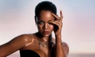 Rihanna le-a dat replica fanilor! Vezi cum i-a luat peste picior - FOTO