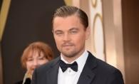 A fost ironizat pentru kilogramele in plus, iar acum a slabit. Leonardo DiCaprio a scapat de burtica si e mai sexy ca oricand - FOTO