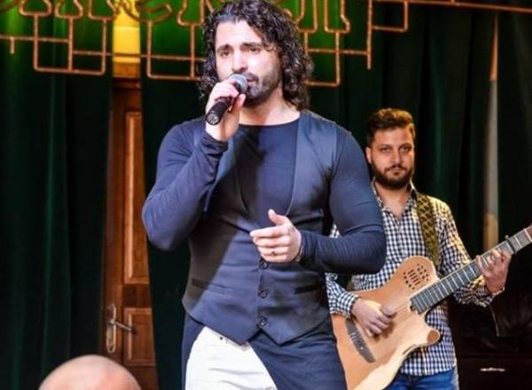 De ce nu poarta Pepe verigheta cand canta in strainatate? In Romania, insa, bijuteria e nelipsita de pe inelar