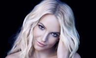A slabit mult si arata senzational, dar nu se opreste aici. Britney Spears vrea si operatii estetice - FOTO