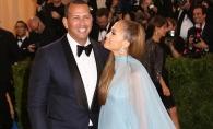 J.Lo, vacanta romantica la Paris alaturi de iubit. Sunt mai fericiti ca niciodata - FOTO