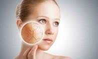 Aerul conditionat iti poate afecta grav pielea. Ai mare grija - FOTO
