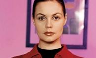 Le despart 20 de ani, dar zici ca sunt gemene. Cat de frumoasa este fiica celebrei prezentatoare TV din Rusia, Ekaterina Andreeva - FOTO