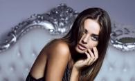Anastasia Fotachi s-a laudat ca, seful statului ii urmareste activitatea, pe o retea de socializare. Iata ce le-a aratat cea mai sexy femeie din Moldova, fanilor sai - FOTO