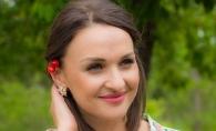 Sorina Obreja, intr-o vacanta perfecta, impreuna cu sotul si fiica sa. Iata ce destinatie de vis au ales - FOTO