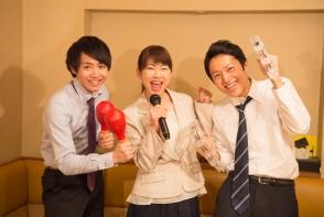 Nu reusesti sa faci fata stresului? Iata cateva remedii japoneze pentru atenuarea acestuia - FOTO