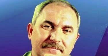Pavel Bechet ar fi implinit ieri 60 de ani. Umoristului ramane in inimile  multor moldoveni - VIDEO