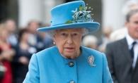 Are sange albastru si nu respecta regulile. Regina  Elisabeta, reclamata la politie - FOTO