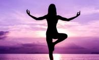 Yoga este un sport al mintii si al trupului. Afla tot ce trebuie sa stii despre aceasta practica - FOTO