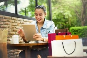Ce trebuie sa stii atunci cand iti cumperi haine online