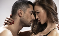 12 secrete pe care nicio femeie n-ar trebui sa le impartaseasca cu iubitul ei. Dezvaluirile care iti poti strica relatia