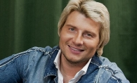 Nicolai Baskov se insoara? Iata cine este blonda sexy care i-a cucerit inima - FOTO
