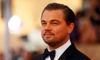 Fanii lui Leonardo DiCaprio sunt extrem de ingrijorati! Ce s-a intamplat cu actorul? - FOTO