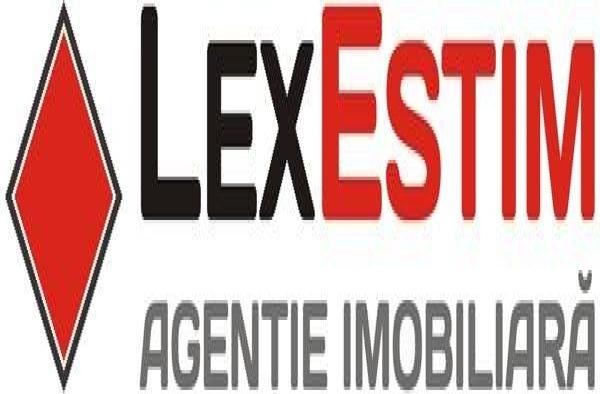 Compania LexEstim SRL A Fost Infiintata In Anul 2012 Cu Scopul De Presta O Gama Cat Mai Larga Servicii Pe Piata Imobiliara Si Totodata
