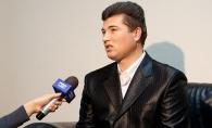 Pavel Turcu se lanseaza in vlogging. Vezi ce mesaj patriotic transmite moldovenilor - VIDEO