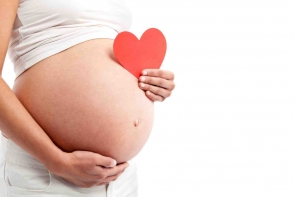 Infectiile, in sarcina. Care sunt riscurile pentru mama si bebelus - FOTO