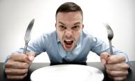 Iti este mereu foame si nu intelegi de ce? Iata ce trebuie neaparat sa stii - FOTO