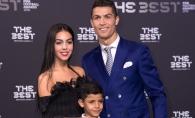 Ronaldo, din nou in atentia presei. Fotbalistul a facut marele anunt!
