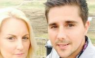 Sotul ei a murit imediat dupa nunta. Privind mai apoi pozele, vaduva a descoperit un detaliu cumplit - FOTO