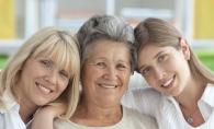 Analizele care trebuiesc facute de catre fiecare femeie la 20, 30, 40 si 50 de ani, pentru a-si mentine sanatatea