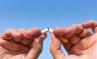 Acum te vei putea lasa de fumat. Acestea sunt metodele care functioneaza - FOTO