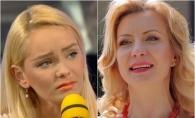 Scandal in lumea muzicii! O interpreta de la noi declara ca i-a fost plagiata piesa de catre o alta artista din Romania - VIDEO