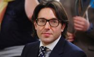 Andrei Malahov paraseste emisiunea