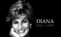 Cum arata barbatul misterios, implicat in moartea Dianei, la 20 de ani de la accident. Este un culturist de notorietate - FOTO