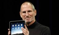 Nici nu banuiai. Motivul pentru care Steve Jobs nu-si lasa copiii sa foloseasca iPad-uri