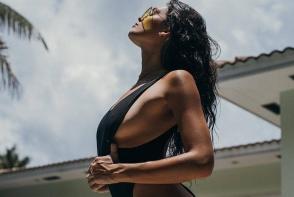Iti doresti o viata sexuala mai activa? Iata 9 exercitii fizice ca sa-ti cresti flexibilitatea si rezistenta in pat