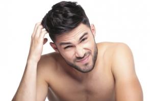 Suferi de mancarimi ale capului? Iata cateva cauze care iti creeaza acest disconfort - FOTO