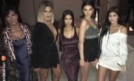 La doar 20 de ani, este a doua cea mai bogata din familia Kardashian. Imaginile care au incins internetul - FOTO
