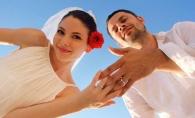 Un nou tip de relatie: tot mai multe cupluri fac asta. Psihologii nu sunt de acord