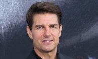 Tom Cruise a suferit un accident, in timpul filmarilor. In ce stare este acum actorul - FOTO