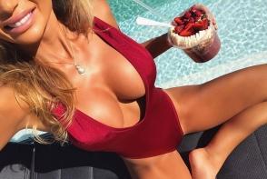 Barbatii si-o doresc cat mai mare si cat mai tare! Oare ce prefera femeile, lungimea sau grosimea?