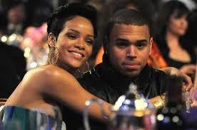 Chris Brown, detalii socante despre cum a batut-o pe Rihanna: