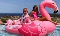 Adevarul despre Gianluca Vacchi a iesit la iveala! Nu este atat de bogat, pe cat pare - FOTO