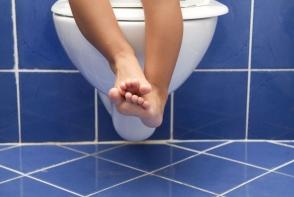 Constipatia: afla care sunt cauzele si cum sa o tratezi corect - FOTO