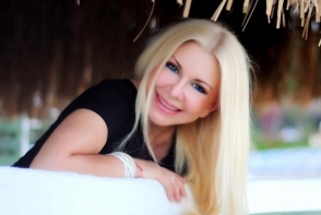 Stiai ca Ludmila Balan are 2 nepoti? Cat de mari au crescut Cristian si Elisa - FOTO