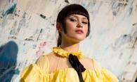 Irina Rimes si-a serbat ziua de nastere si a dat o petrecere pe cinste! Iata cum a sarbatorit moldoveanca cei 26 de ani - VIDEO
