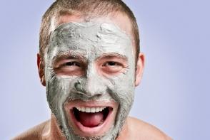 6 reguli importante de ingrijire a pielii, pentru barbati. Cum pot sa o faca - FOTO
