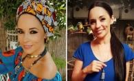Andreea Marin, schimbare radicala de look. Cum arata acum - FOTO