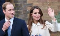 Kate Middleton si Printul William au facut marele anunt! Ducesa e gravida