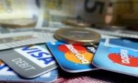 Ghidul financiar al turistului: bani in calatorie! Tarife si comisioane, cursul valutei la utilizarea cardului de plata peste hotare?
