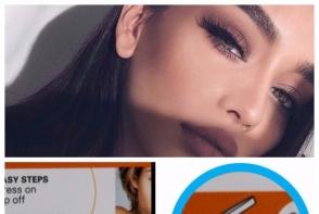Te-ai intrebat vreodata ce inseamna semnele de pe ambalajele produselor de infrumusetare? Iata semnificatia lor