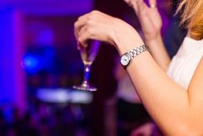 Alcoolul este unul dintre dusmanii de baza a slabitului. Afla cum acesta te impiedica sa obtii silueta mult dorita - FOTO