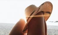 Te confrunti cu firele de par crescute sub piele? Iata o reteta naturista care te ajuta sa scapi de ele