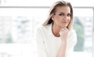 10 nume de fete care sunt predestinate sa aiba succes in viata. Tu cum te numesti?